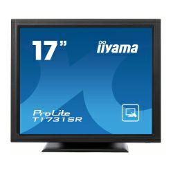 Touch Screen Monitor IIYAMA 17