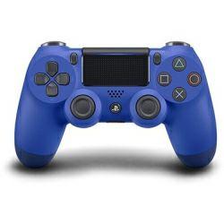 Sony PS4 Dualshock Controller v2 Blue