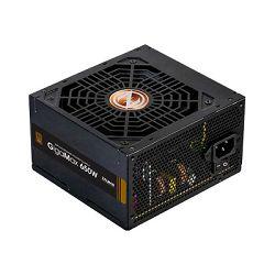 Napajanje ZALMAN ZM650-GVII Power Supply