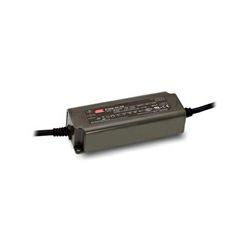 MEAN WELL napajanje 60W, 230V AC/24V DC, plastično kućište, IP67, PWM-60-24