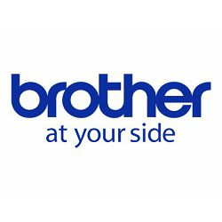BROTHER PTP300BTYJ1 Brother P-touch PTP3