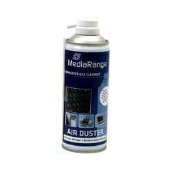 Komprimirani zrak za čišćenje (40ml)