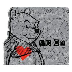 Podloga za miša Winnie