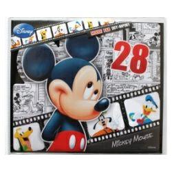 Podloga za miša Disney