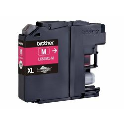 BROTHER LC525XLM Brother LC525XLM Cartus