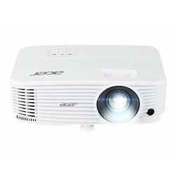 ACER P1255 DLP 1024x768 4000 ANSI Lumen
