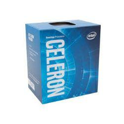 Intel Celeron G3930 - 2.90GHz (2 Cores), 2MB, S.1151, Intel HD Graphics 610, sa hladnjakom