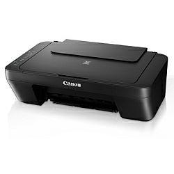 Printer Canon Pixma MG2550s Print/Scan/Copy, A4, 4800×600dpi, 8/4 ipm black/color, USB2.0