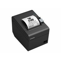 EPSON POS TM-T20III 011 USB + Serial PS