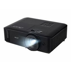 ACER X1227i DLP 3D Projector 4000 ANSI