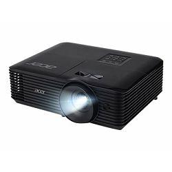 ACER H5385BDi 1280x720 4000 ANSI Lumen