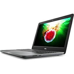 Laptop DELL Inspiron 5567 15.6