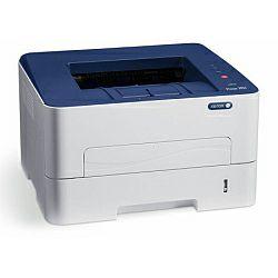 Xerox Phaser 3060DNI, 600dpi, 29 str/min., 256MB, USB/LAN/Wi-Fi