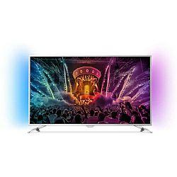Televizor Philips 55