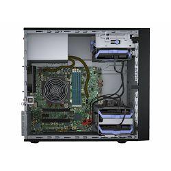 LENOVO ST50 E-2224G 4C 8GB RAM 2x1TB 3YR