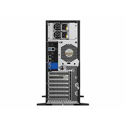 LENOVO ST550 XS-4208 16GB 930-8i