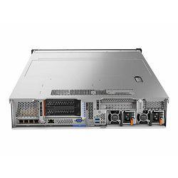 LENOVO DCG ThinkSystem SR650 Intel 6226R
