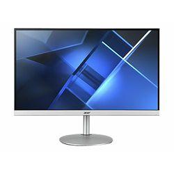 Monitor ACER CB272smiprx 68.56cm 27inch FHD