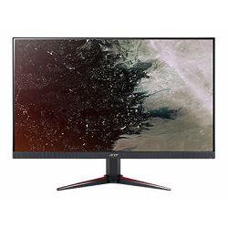 Monitor ACER Nitro VG240YSbmiipx 23.8inch IPS