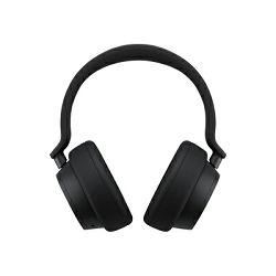 MICROSOFT Surface Headphones black