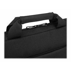 LENOVO 15.6inch Basic Topload Case