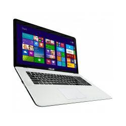 Laptop ASUS R752SA-TY051T, Win 10, 17,3