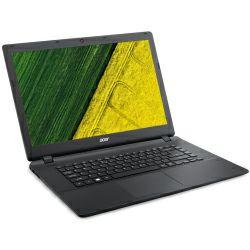Laptop Acer Aspire ES1-523-25FQ, Linux, 15,6