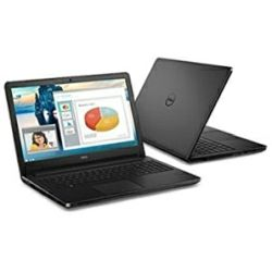 Laptop DELL Inspiron 3567, Linux, 15,6