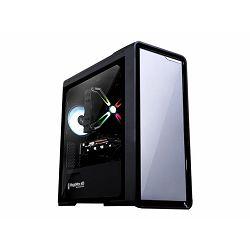 Kućište ZALMAN M3 ATX MID Tower Computer Case