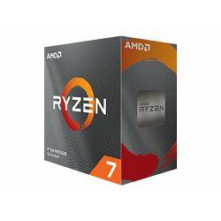 Procesor AMD Ryzen 7 3800XT Processor 8C/16T