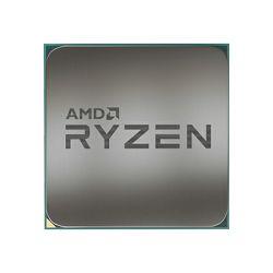 Procesor AMD Ryzen 5 3600XT Processor 6C/12T