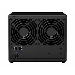 SYNOLOGY DS420+ Desktop 4-BAY J4025