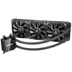 Enermax LIQTECH TR4 360 vodeno hlađenje za procesore AMD TR4