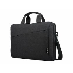 LENOVO 15.6inch Laptop Casual Toploader