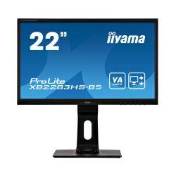 Monitor IIYama 22