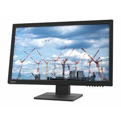 Monitor Lenovo TV E22-20 21.5inch IPS FHD, 62A4MAT4EU