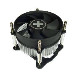 Xilence hladnjak za procesor I200, Intel LGA 1150/1151/1155/1156, 92mm ventilator