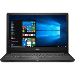 Laptop DELL Inspiron 3567, Win 10, 15,6
