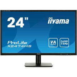 Monitor IIYAMA 24
