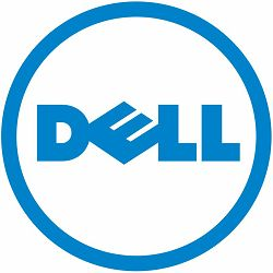 DELL EMC NPOS - 2TB 7.2K RPM NLSAS 12Gbps 512n 3.5in Hot-Plug Hard Drive, CK, To be sold with Server only