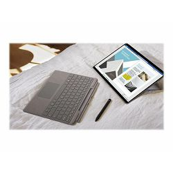 Laptop MS Srfc ProX Laptop MSSQ2 LTE 16GB 256SSD W10H