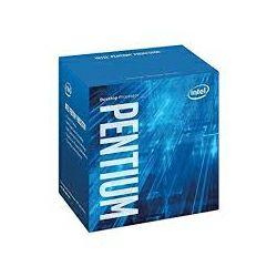 Procesor Intel Pentium Dual Core G4560 - 3.50GHz (2 Cores), 3MB, S.1151, Intel HD Graphics, sa hladnjakom