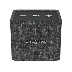 Creative Nuno Micro bluetooth zvučnik, crni