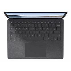 Laptop MS Srfc Lptp 3 13i i5 8GB 256GB SC EN In, Win10Home