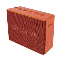 Creative Muvo 2C bluetooth zvučnik, narančasti
