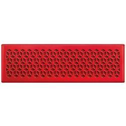 Creative Muvo Mini bluetooth zvučnik, crveni