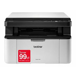 BROTHER DCP1623WEAP2 Tonerbenefit MFP