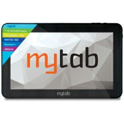 H18 My Tab M700K 7