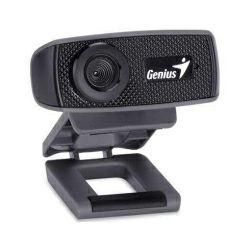 Genius FaceCam 1000X 720p HD internet kamera, USB