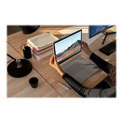 Laptop MICROSOFT Surface Book 3 V6F-00024, Core i5 1035G7, 8GB, 256GB SSD, 13.5'' FHD, Win10, srebrno